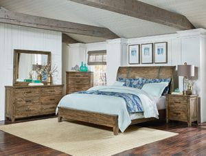 Bedroom sets starting at only $199! for Sale in St. Peters, MO