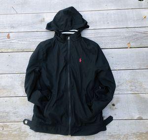 Youth sz 14-16 Ralph Lauren POLO Jacket for Sale in Pemberton, NJ