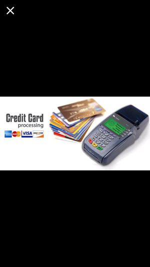 Merchant services / credit card services for Sale in Hialeah, FL