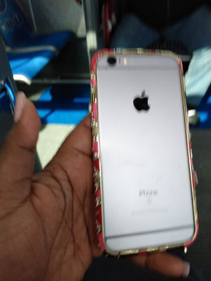 iPhone 6s for Sale in Los Angeles, CA