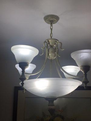 Lamp for Sale in Plantation, FL