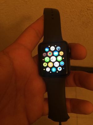 Apple Watch Series 3 for Sale in Orlando, FL