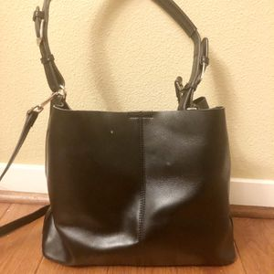 Leather Hobo Style Purse for Sale in Clackamas, OR