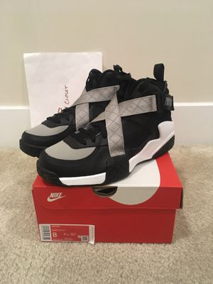 Nike Air Raid for Sale in Colesville, MD