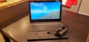 Lenovo laptop for Sale in Midvale, UT