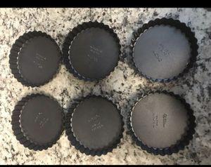 Bakeware for Sale in Louisville, CO