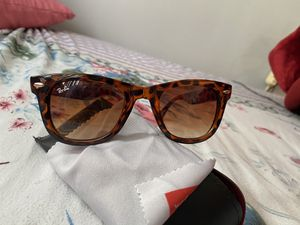 Ray Bans sunglasses for Sale in Norwalk, CA