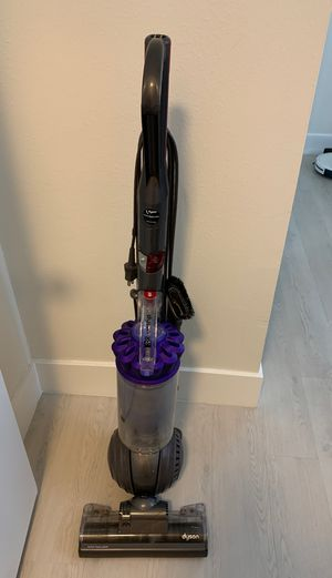 Vacuum cleaner for Sale in Glendale, CA