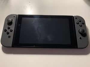 Nintendo Switch Used for Sale in East St. Louis, IL