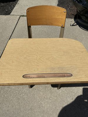 Student desk for Sale in Strongsville, OH