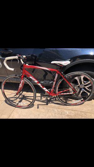 Fuji Road Bike for Sale in Oceanside, CA
