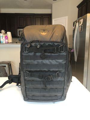 Tenba Axis 24L Camera Bag for Sale in Arlington, TX