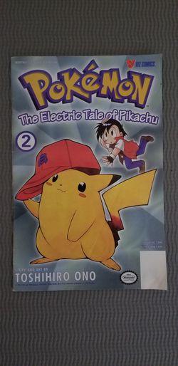 Pokemon Collectables for Sale in Fairfax,  VA
