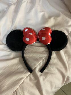 Mickey Ears for Sale in Fullerton,  CA