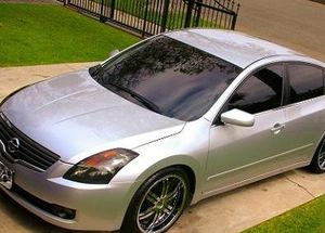 PerfectO8 Nissan Altima price $1OOO for Sale in Mableton, GA