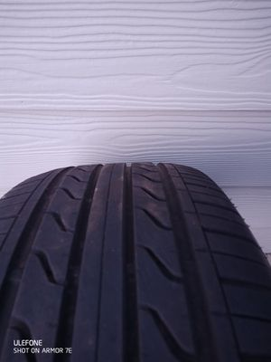 Tire cheap 215/50 r17 (50% left) for Sale in Marysville, WA