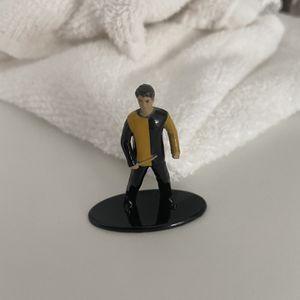 Cedric Diggory Action Figure for Sale in Sacramento, CA