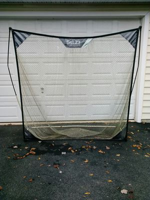 Sports net for Sale in Boyds, MD