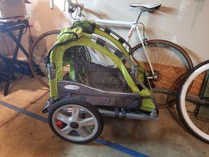 Bike trailer for Sale in Oswego, IL