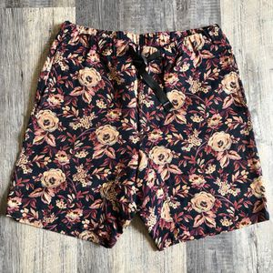 Supreme Belted Flower Shorts SS15 for Sale in Orlando, FL