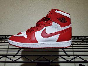 Nike Air Jordan 1 New Beginnings for Sale in Phoenix, AZ
