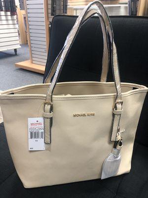 Brand New Women's Purses for Sale in Wichita, KS
