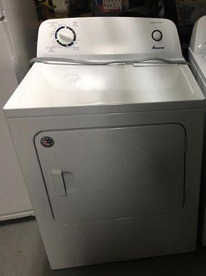 Dryer secadora for Sale in Davie, FL