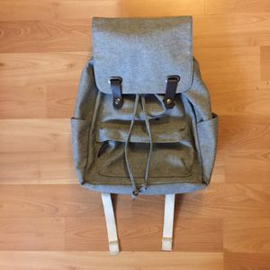 Everlane Backpack for Sale in Seattle, WA