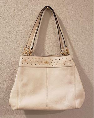 Coach - Brand New Handbag for Sale in North Las Vegas, NV