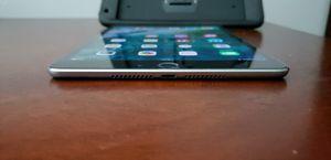 Apple iPad mini 4 for Sale in Washington, DC