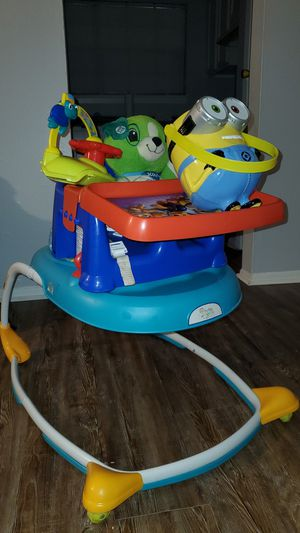 kids toys for Sale in Baton Rouge, LA