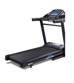 XTERRA TR300 Treadmill for Sale in Memphis, TN