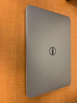 DELL XPS UltraBook Laptop Intel Core i7 / 8GB for Sale in Falls Church, VA