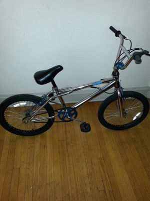 Huffy bandit bike bicycle bmx for Sale in Chicago, IL