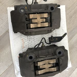 JDM 1997-2012 ACURA RL Calipers for Sale in Los Angeles, CA