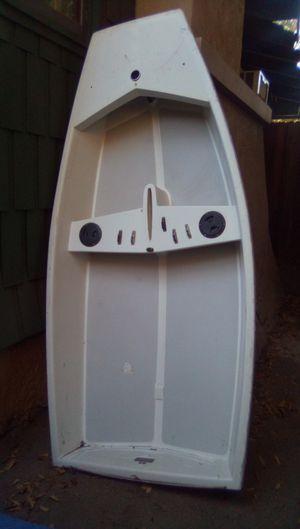 Catalina island Express sailboat motor boat row boat sailboat for Sale in Arcadia, CA