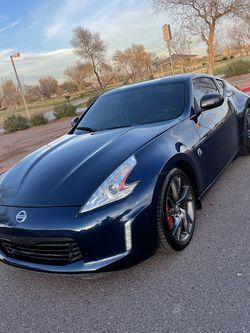 2015 Nissan 370z for Sale in Phoenix,  AZ