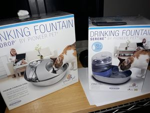 Pioneer drinking fountains for Sale in Livermore, CA
