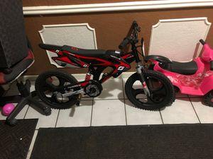 Motorbike for Sale in Houston, TX