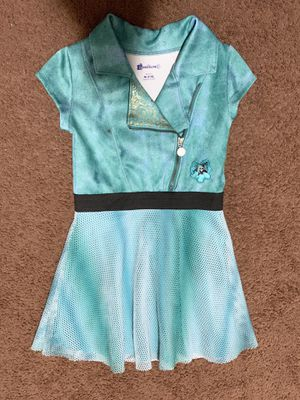 Girls Dresses Size 7/8 and 8 for Sale in Covina, CA