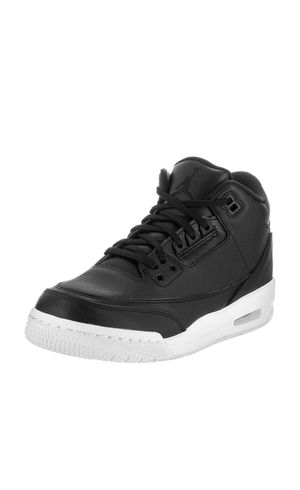 Air Jordan Retro 3 Cyber Monday for Sale in West Valley City, UT