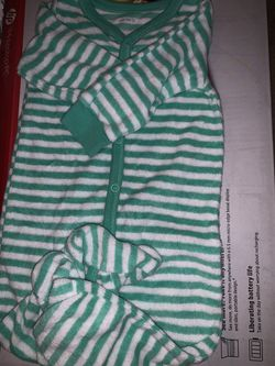 Baby bundle #2 for Sale in Jackson Township,  NJ