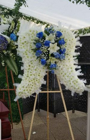 Our FUNERAL ARRANGEMENTS for Sale in San Bernardino, CA