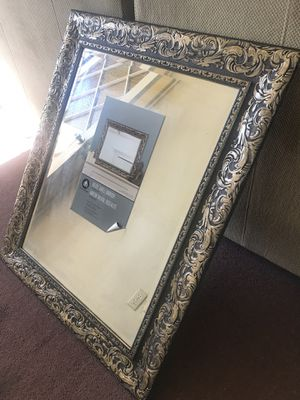Wall mirror for Sale in Fountain Valley, CA