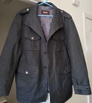 Michael Kors jacket for Sale in Hemet, CA
