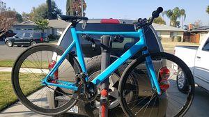 Bike (fixie) for Sale in Fresno, CA