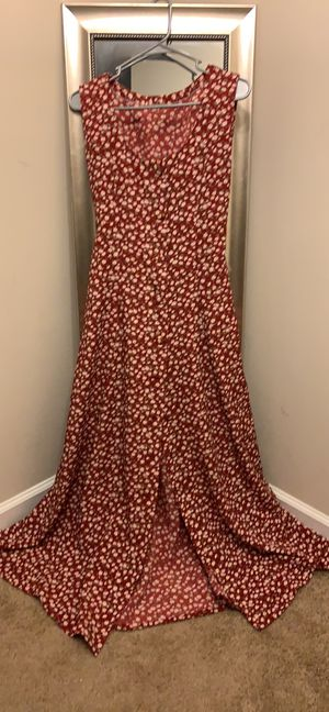 Floral Dress for Sale in Silver Spring, MD