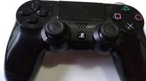 DUALSHOCK PS4 Controller for Sale in Lansing, MI