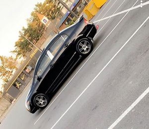 Honda Civic for Sale in Swampscott, MA
