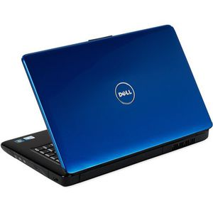 "Dell blue laptop for sale!! ( Refurbished Dell Inspiron i1545-3921RTB Laptop (15.6"" 2 3GHz 250 GB HDD 3 GB RAM Win7) for Sale in Coronado, CA"